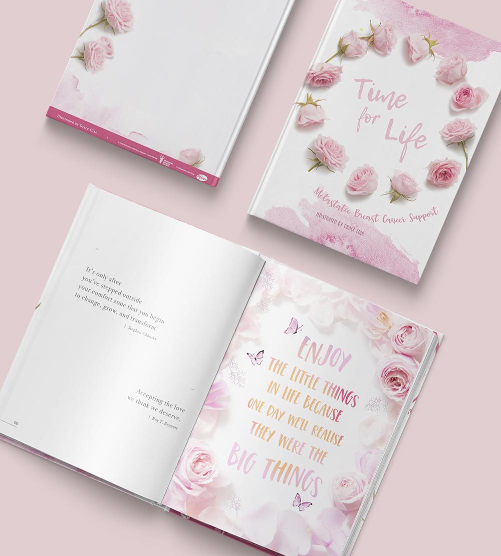grace-ciao-fashion-illustrator-coffee-book-flower-artist-singapore-floral-illustration-2