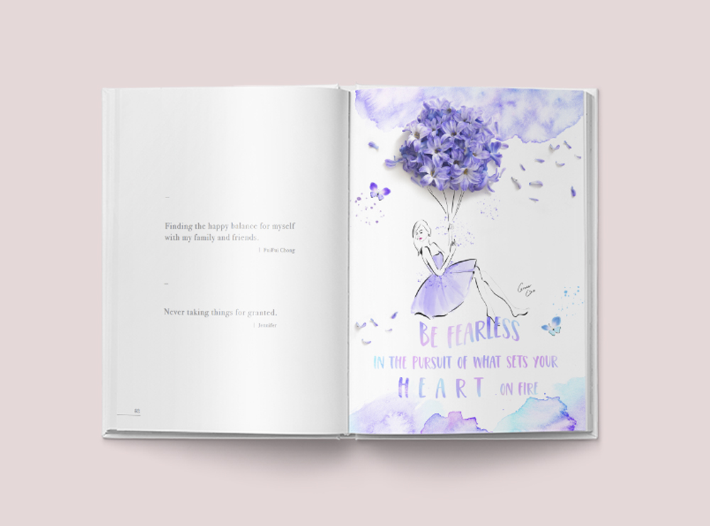 grace-ciao-fashion-illustrator-coffee-book-flower-artist-singapore-floral-illustration-3