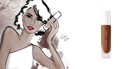 fbv1-darkbrown-3-grace-ciao-fashion-illustrator-brands-with-the-widest-range-of-foundation-shades-fenty-beauty-illustrator copy copy.jpg