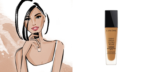 fbv1-brown-3-grace-ciao-fashion-illustrator-brands-with-the-widest-range-of-foundation-shades-lancome-beauty-illustrator.jpg