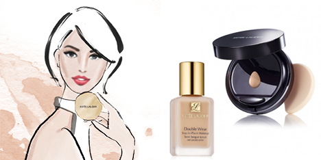 fbv1-beige-3-grace-ciao-fashion-illustrator-brands-with-the-widest-range-of-foundation-shades-estee-lauder-beauty-illustrator.jpg