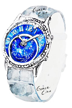 Rendez-Vous-JLC-watch-collection-illustration-by-fashion-artist-grace-ciao-singapore-sg-blue.jpg