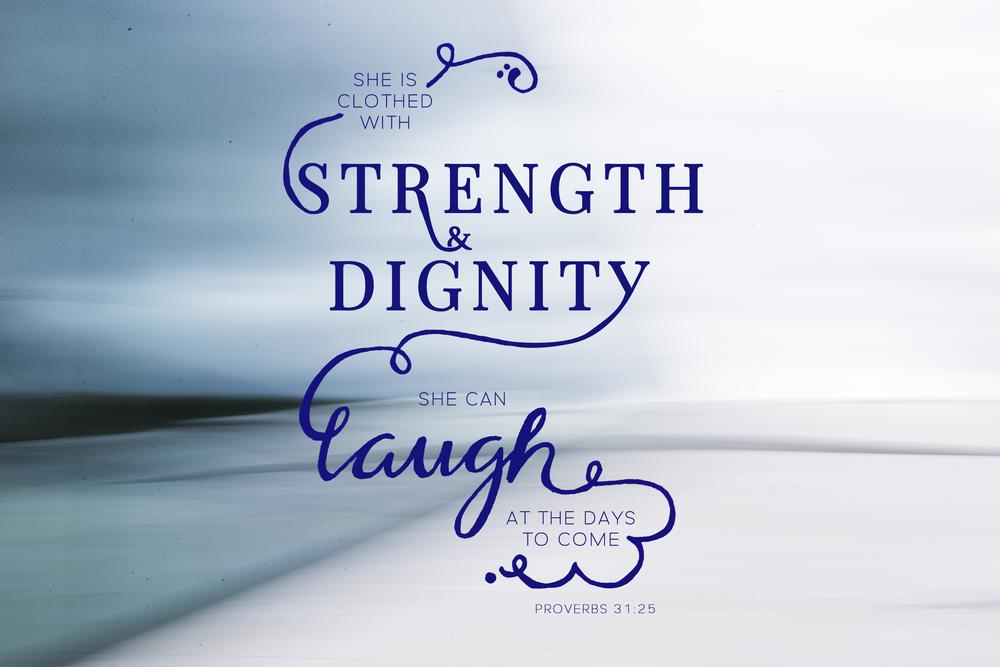 proverbs 31.jpg