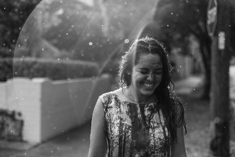 004 Jessie in the rain_1.jpg