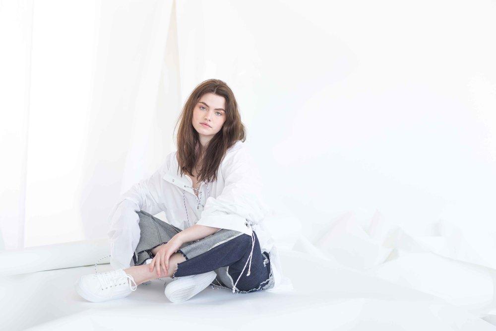 Fashion & Portraits -