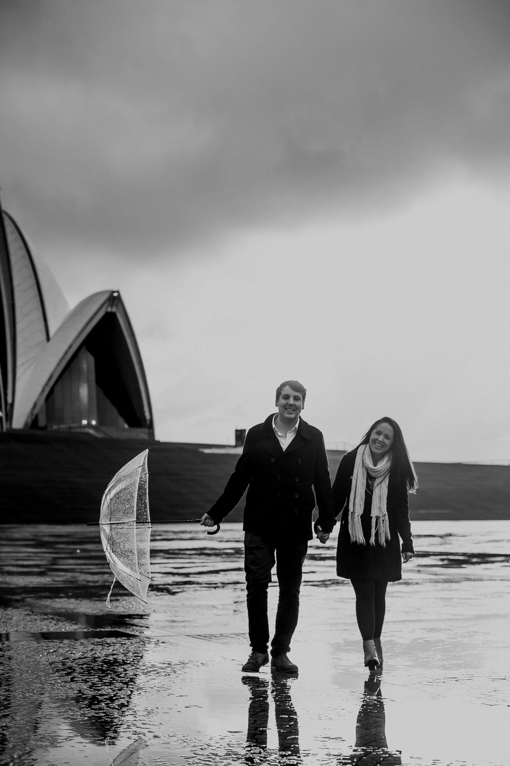 Holly Medway Photography_Winter Wedding_Blake and Kate_Sydney_Engagement-5.JPG