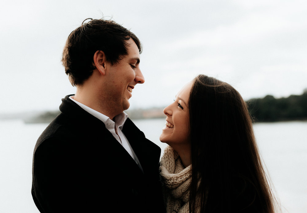 Holly Medway Photography_Winter Wedding_Blake and Kate_Sydney_Engagement-8.JPG