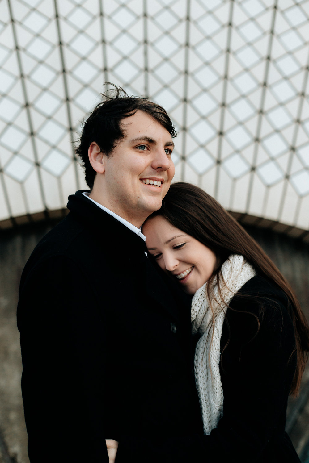 Holly Medway Photography_Winter Wedding_Blake and Kate_Sydney_Engagement-9.JPG