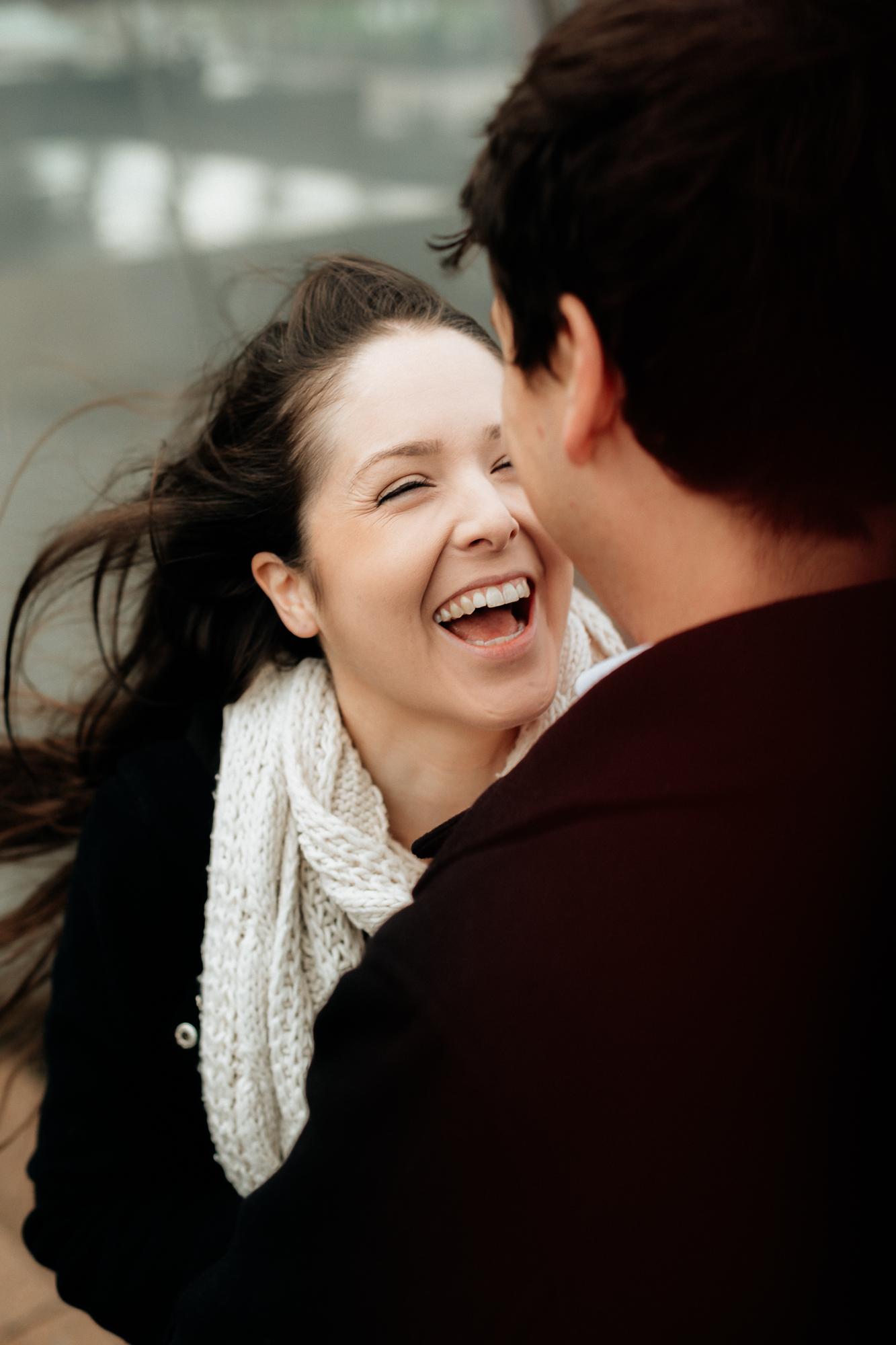dating en genvinde alkoholiker med depression
