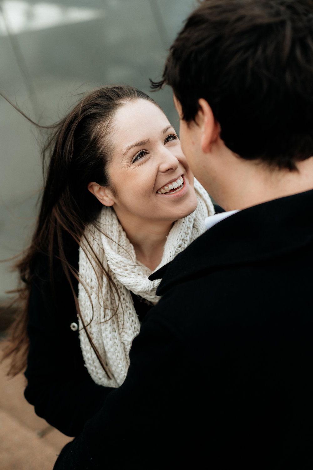 Holly Medway Photography_Winter Wedding_Blake and Kate_Sydney_Engagement-14.JPG