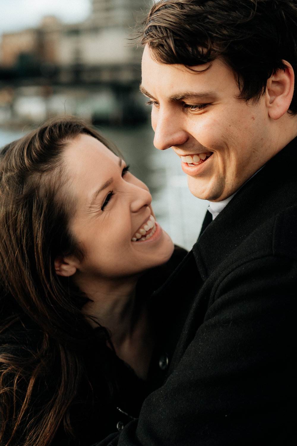 Holly Medway Photography_Winter Wedding_Blake and Kate_Sydney_Engagement-15.JPG
