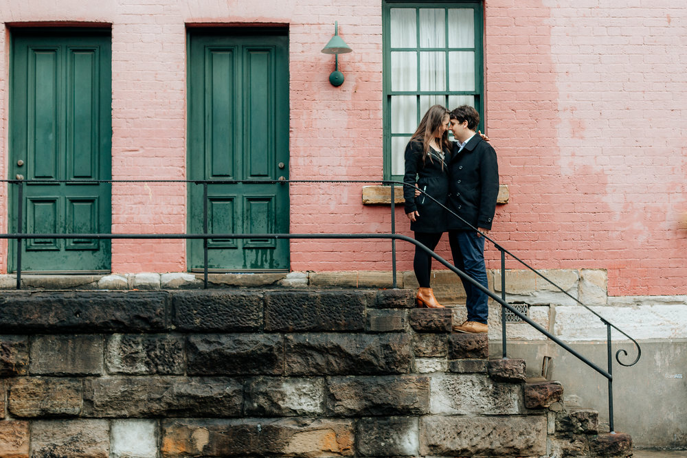 Holly Medway Photography_Winter Wedding_Blake and Kate_Sydney_Engagement-17.JPG