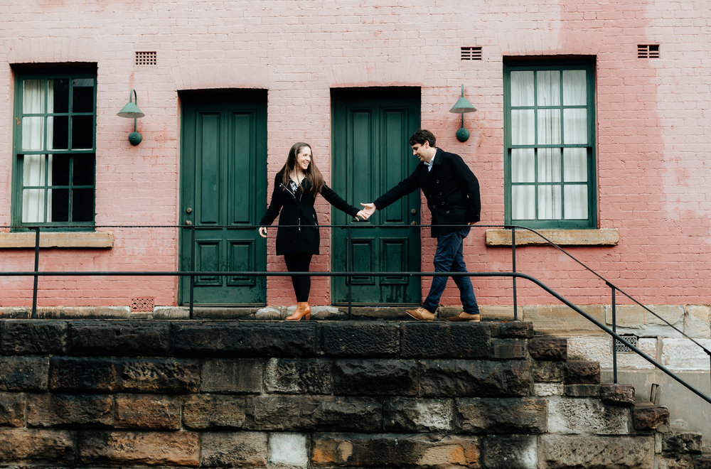 Holly Medway Photography_Winter Wedding_Blake and Kate_Sydney_Engagement-18.JPG