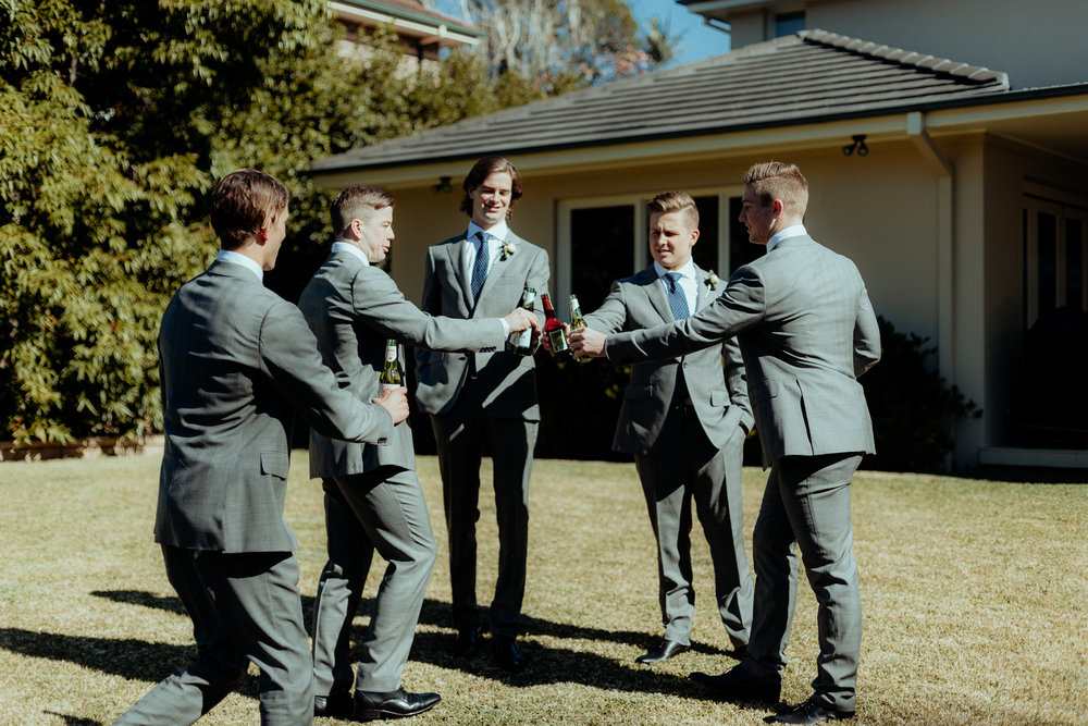 Holly Medway Photography_Sydney Wedding_North Shore_Mark-18.JPG
