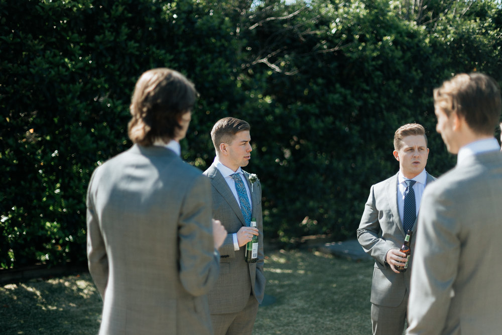 Holly Medway Photography_Sydney Wedding_North Shore_Mark-30.JPG