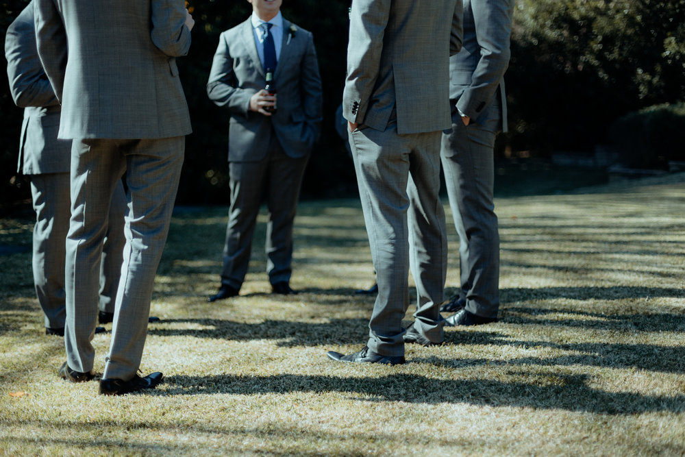 Holly Medway Photography_Sydney Wedding_North Shore_Mark-32.JPG
