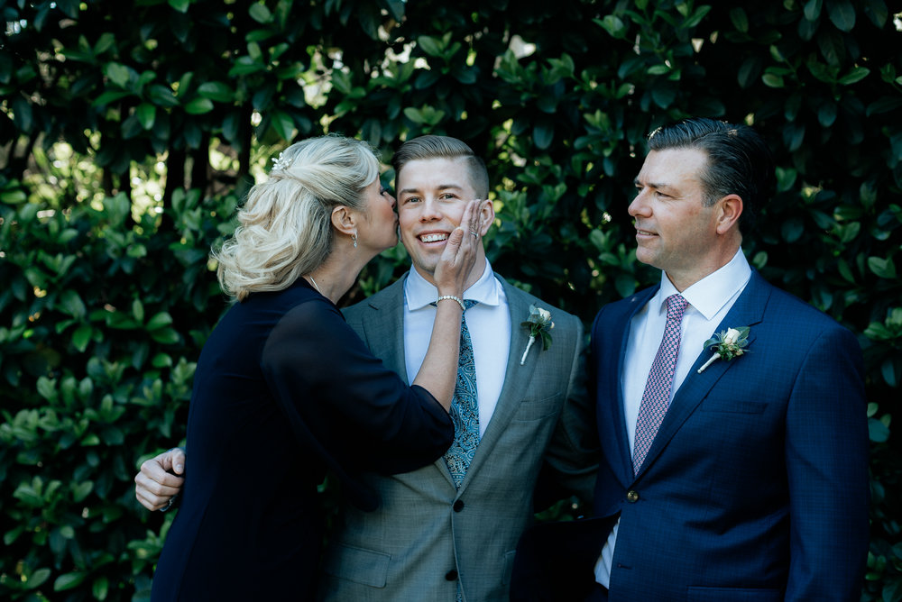 Holly Medway Photography_Sydney Wedding_North Shore_Mark-36.JPG