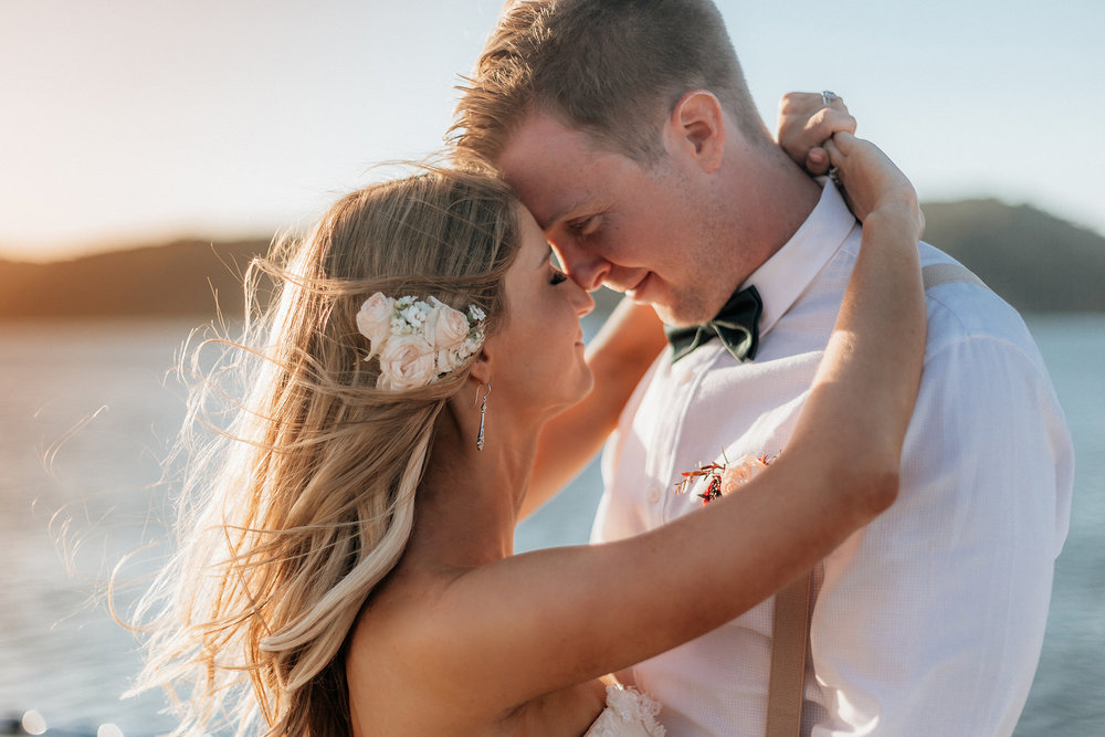 Holly Medway Photography_Palm Beach_The Boat House_Gaby and Scott_Wedding-3.jpg