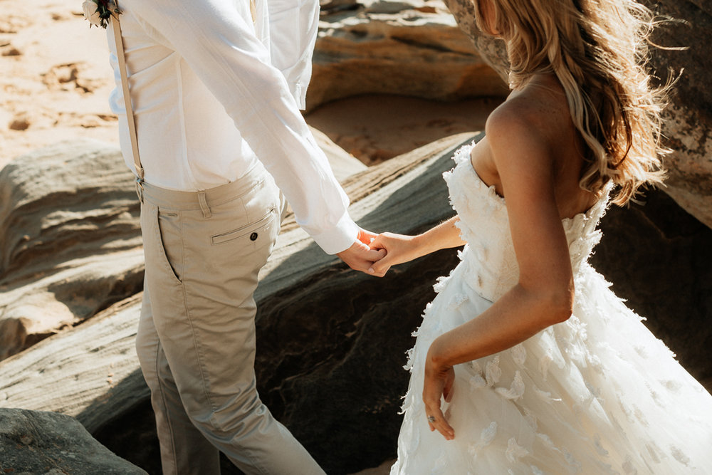 Holly Medway Photography_Palm Beach_The Boat House_Gaby and Scott_Wedding-5.jpg