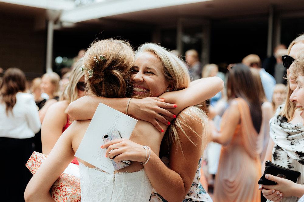 Holly Medway Photography_Sydney Wedding_Ice Cream_gabi and kate.jpg