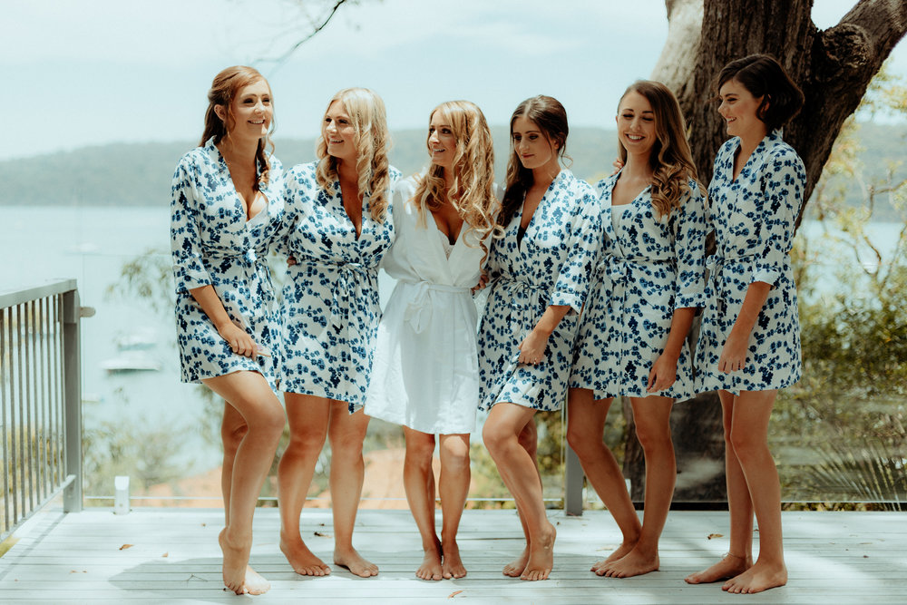 Holly Medway Photography_Palm Beach_The Boat House_Gaby and Scott_Wedding-7.JPG