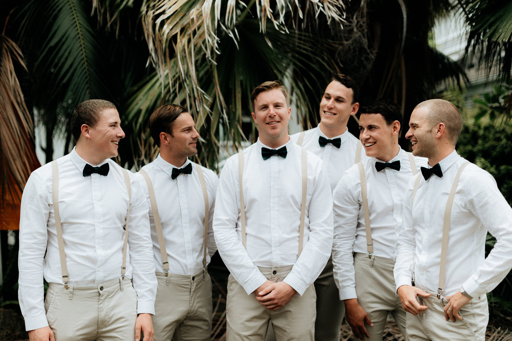 Holly Medway Photography_Palm Beach_The Boat House_Gaby and Scott_Wedding-14.JPG