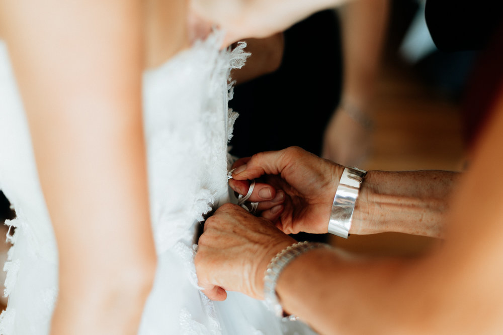 Holly Medway Photography_Palm Beach_The Boat House_Gaby and Scott_Wedding-16.JPG