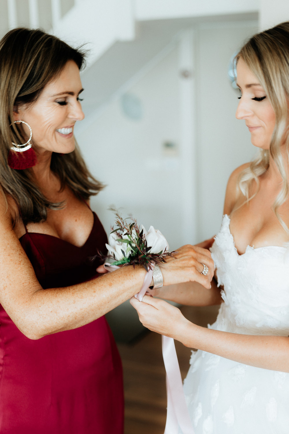 Holly Medway Photography_Palm Beach_The Boat House_Gaby and Scott_Wedding-21.JPG