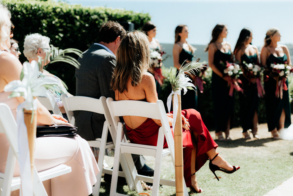 Holly Medway Photography_Palm Beach_The Boat House_Gaby and Scott_Wedding-29.JPG