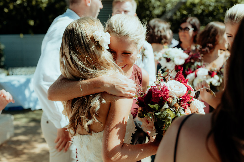 Holly Medway Photography_Palm Beach_The Boat House_Gaby and Scott_Wedding-32.JPG