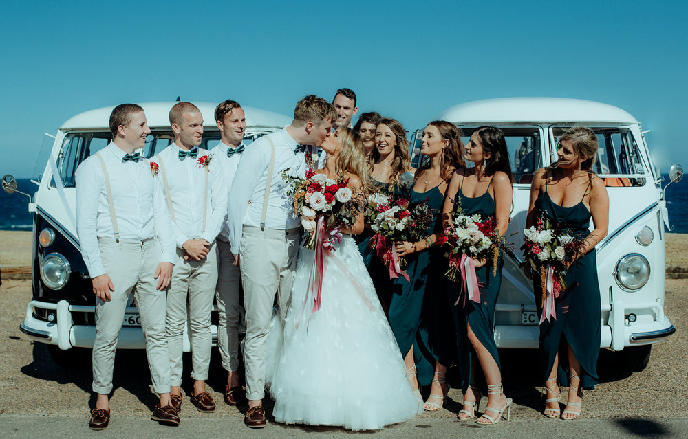 Holly Medway Photography_Palm Beach_The Boat House_Gaby and Scott_Wedding-33.JPG