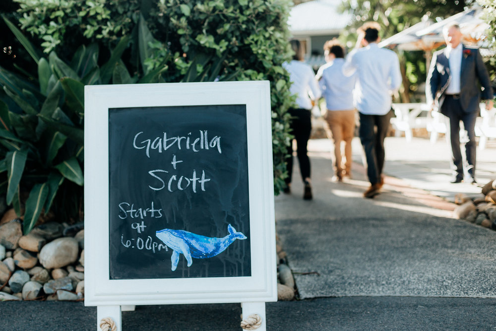 Holly Medway Photography_Palm Beach_The Boat House_Gaby and Scott_Wedding-45.JPG