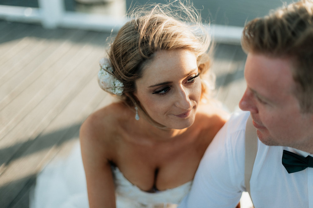Holly Medway Photography_Palm Beach_The Boat House_Gaby and Scott_Wedding-50.JPG