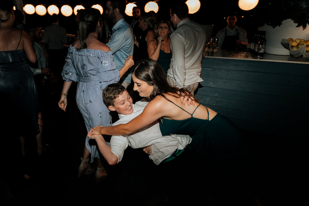 Holly Medway Photography_Palm Beach_The Boat House_Gaby and Scott_Wedding-63.JPG