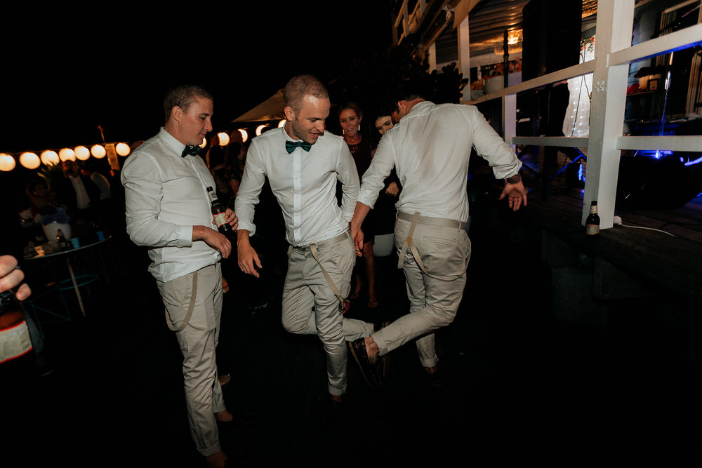Holly Medway Photography_Palm Beach_The Boat House_Gaby and Scott_Wedding-64.JPG