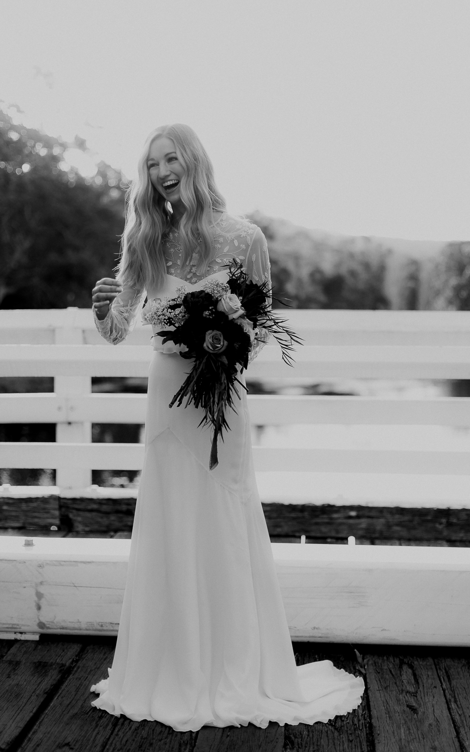 Holly Medway Photography_Hello May Workshop_Audley Dance Hall_Sydney_Wedding-4.JPG