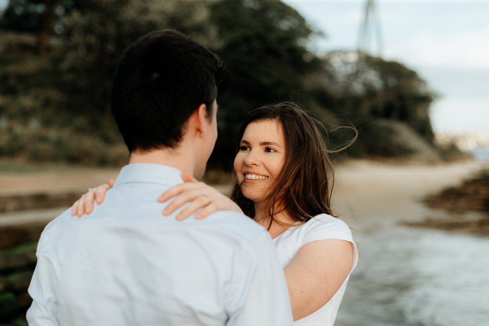 Amanzi and Steven_Engagement_Sydney_Holly Medway Photography-2.JPG