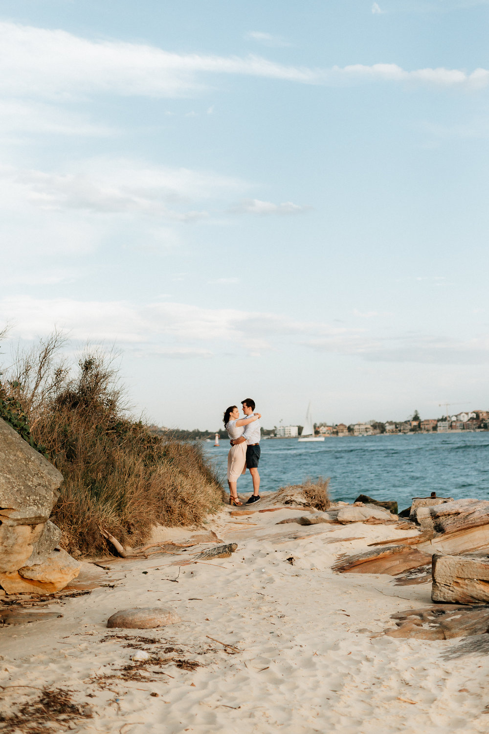 Amanzi and Steven_Engagement_Sydney_Holly Medway Photography-7.JPG