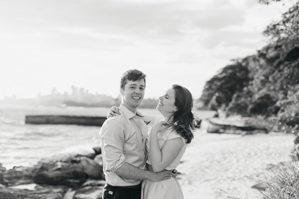 Amanzi and Steven_Engagement_Sydney_Holly Medway Photography-12.JPG