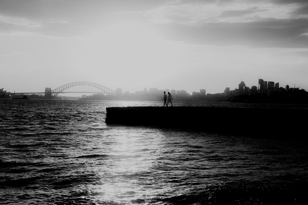 Amanzi and Steven_Engagement_Sydney_Holly Medway Photography-16.JPG