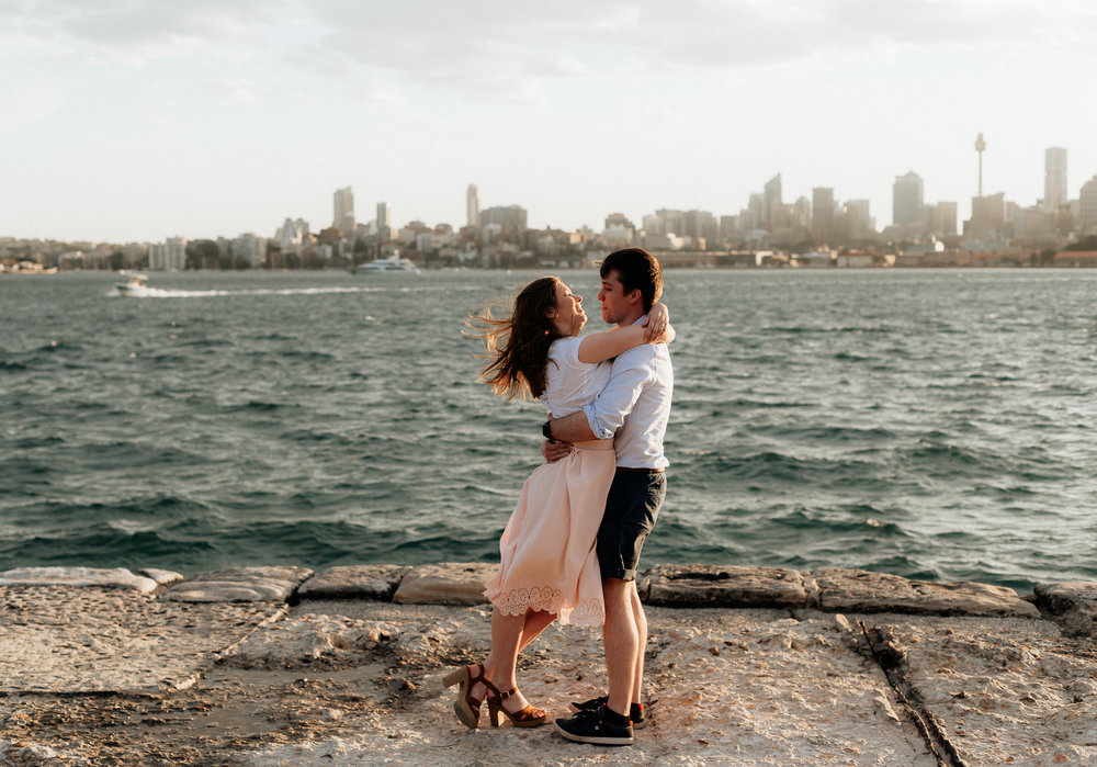 Amanzi and Steven_Engagement_Sydney_Holly Medway Photography-23.JPG