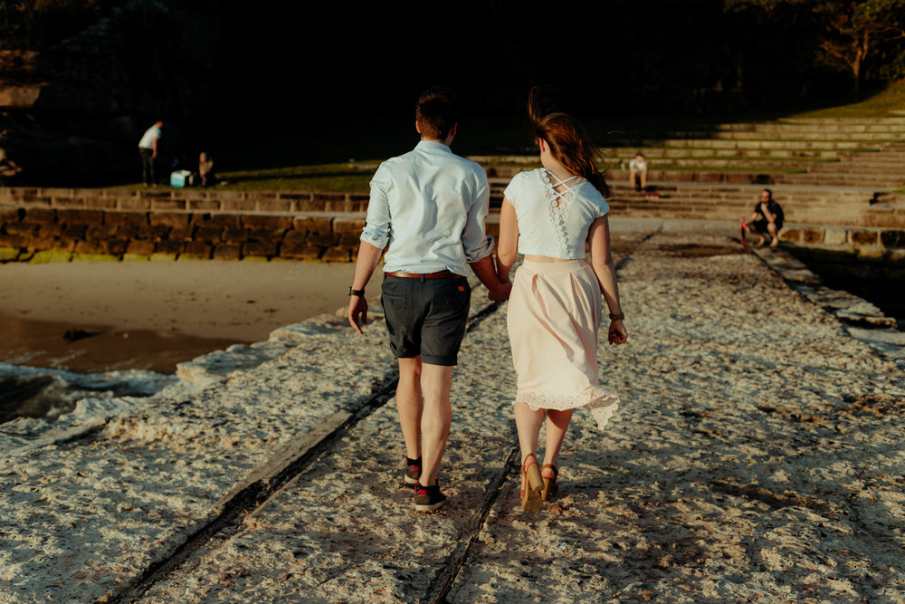 Amanzi and Steven_Engagement_Sydney_Holly Medway Photography-24.JPG