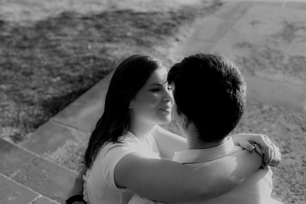 Amanzi and Steven_Engagement_Sydney_Holly Medway Photography-27.JPG