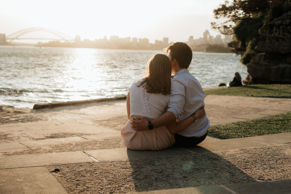 Amanzi and Steven_Engagement_Sydney_Holly Medway Photography-26.JPG