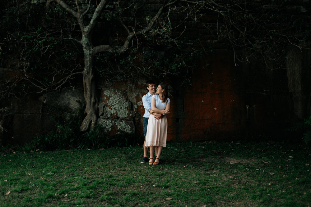 Amanzi and Steven_Engagement_Sydney_Holly Medway Photography-30.JPG