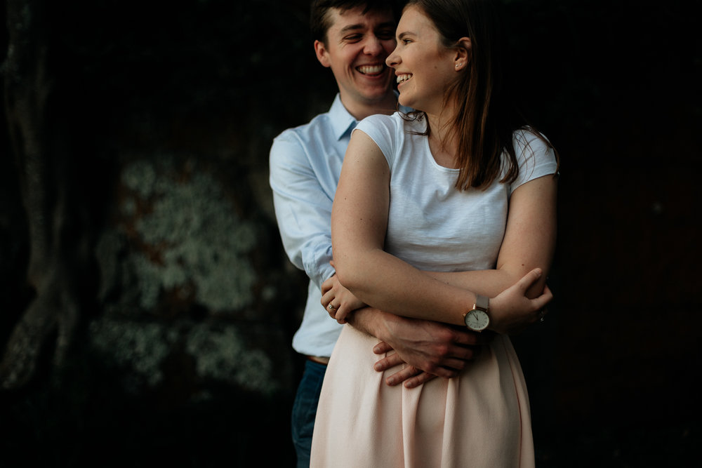 Amanzi and Steven_Engagement_Sydney_Holly Medway Photography-34.JPG