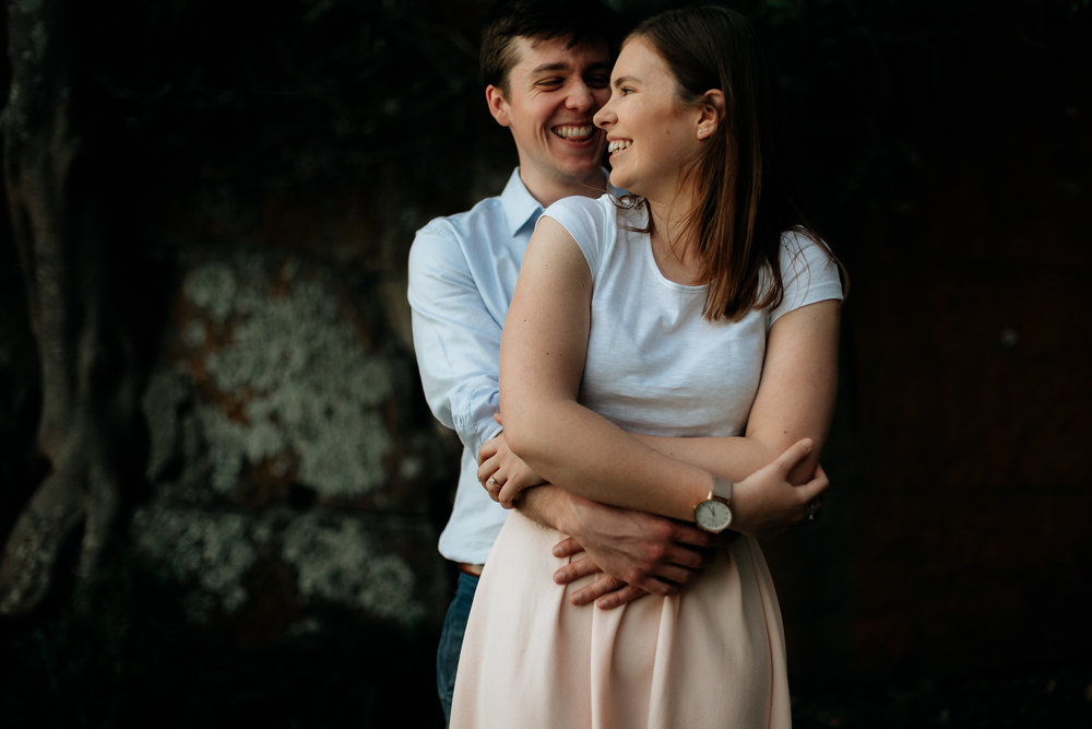 Amanzi and Steven_Engagement_Sydney_Holly Medway Photography-35.JPG