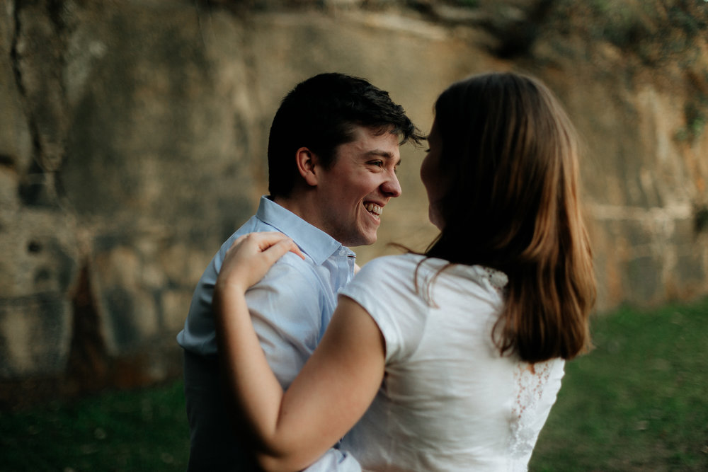 Amanzi and Steven_Engagement_Sydney_Holly Medway Photography-42.JPG