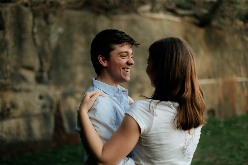 Amanzi and Steven_Engagement_Sydney_Holly Medway Photography-43.JPG