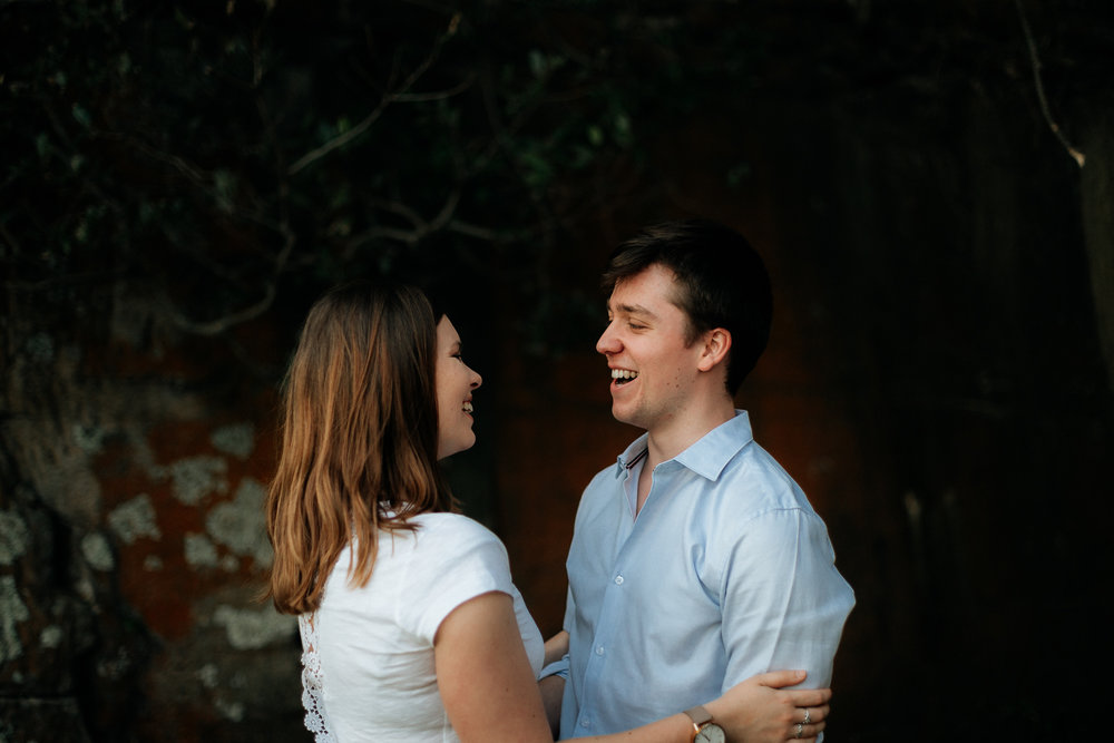 Amanzi and Steven_Engagement_Sydney_Holly Medway Photography-50.JPG